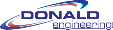 Donald Engineering Ltd